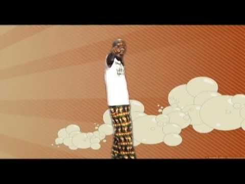 Dom Maximo - Mr. Maya (Video Oficial) thumbnail