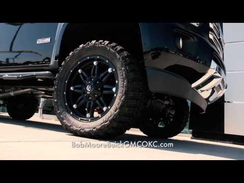 Gmc Terrain Amos >> Rollstuhl 4x4; Offroad Rollstuhl; Wheelchair All Terrai...   Doovi