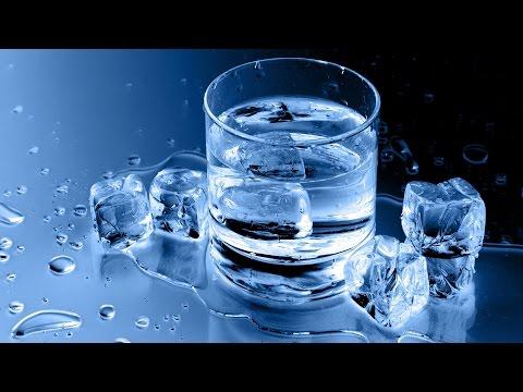 Если вы этого ещё не знаете... ЧТО ТАИТ В СЕБЕ, выпитая ХОЛОДНАЯ ВОДА?