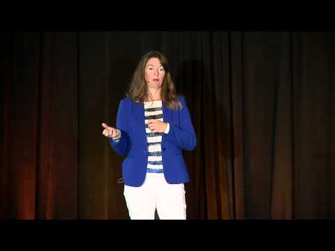 Digital Media in the Cloud: Media Streaming on AWS