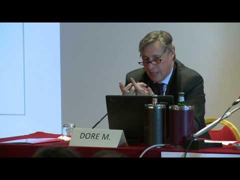 Minniti-Dore - Audit civico Piemonte 2009-2010: come i cittadini valutano la ASL TO3?