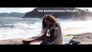 Be Ignacio interview Bossareggae 2019