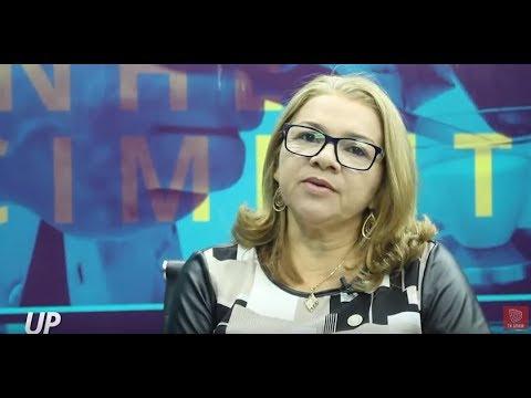Pesquisa e Pós-Graduação na UFAM: Selma Baçal avalia o cenário de crise no campo da pesquisa