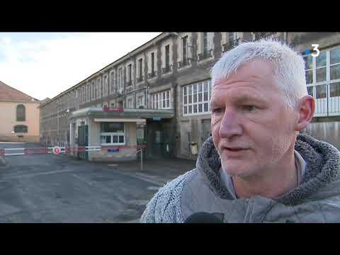 Baccarat : amiante, le préjudice d'anxiété de 32 salariés de Baccarat reconnu en appel