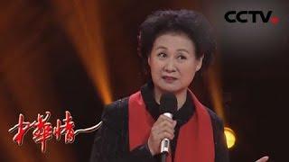 《中华情》 20190707| CCTV中文国际