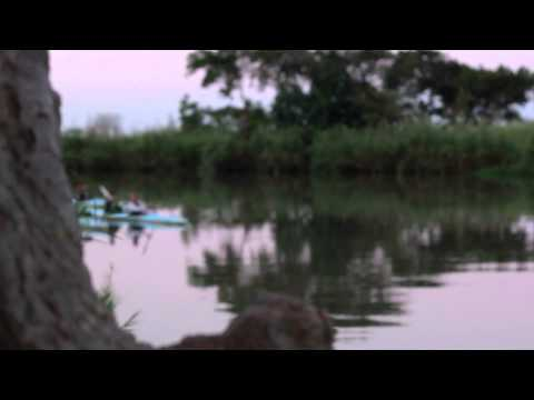 Incomati River Expedition [Extended Trailer]