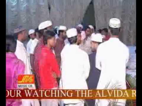 ya jeelani shayan qawwali