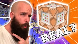 20 Facts You Didn't Know About Minecraft's 2b2t