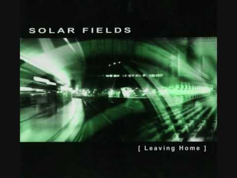 Solar Fields - Monogram (Part 1) mp3