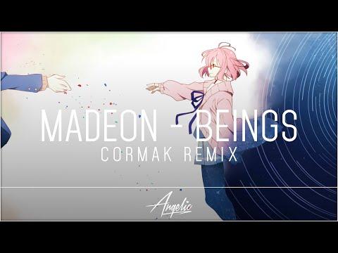 Madeon - Beings (Cormak Remix)