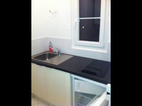 location appartement louer asni res sur seine. Black Bedroom Furniture Sets. Home Design Ideas