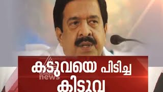 News Hour 05/02/16 Asianet News Channel