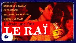 Download Video Cheb Khaled - Didi MP3 3GP MP4
