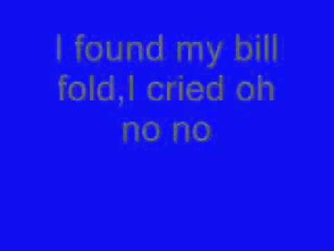 Luke Bryan - All my friends say ( lyrics )