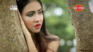 Amung Gari Roso - Gita Florencia (Official Music Video)
