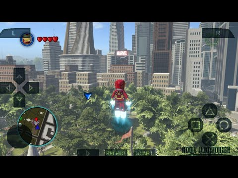 How To Download Lego Marvel Super Heroes Free Free