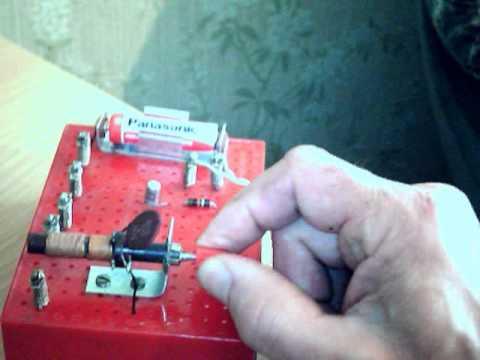 Retrotechtacular: Remembering Radio Shack P-Box Kits | Hackaday