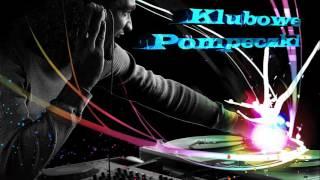 Dance Express - Maluch (Lucas S Bootleg)