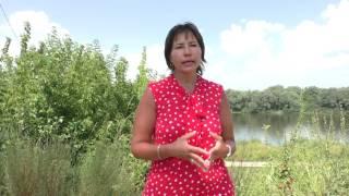 видео Простатспецифический антиген (ПСА)