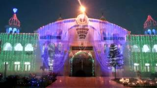 Waheguru Vaheguru Naam Simran   11 hours of celestial bliss