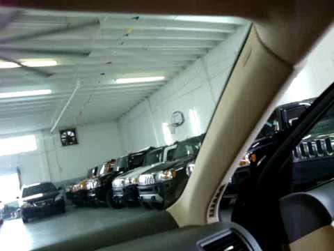 2006 VW Jetta VEHICLEMAX.NET Black #29988 Miami FL Used Cars