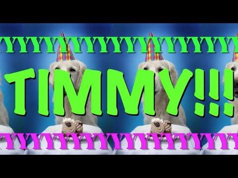 happy-birthday-timmy!---epic-happy-birthday-song