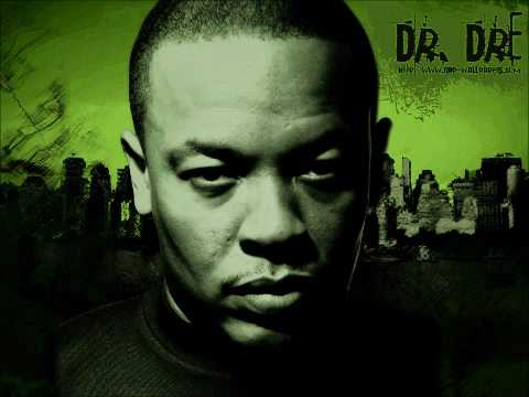 Dr. Dre - The Way We Came Up [HQ] (Ft. 50Cent)
