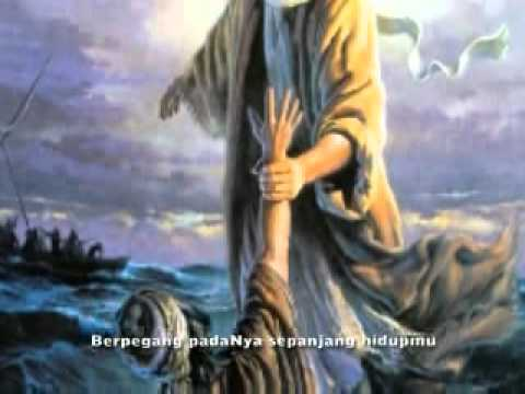 Tuhan Mengubah Hidupmu (yongky).flv