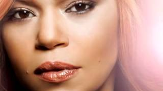 Faith Evans   Tears of Joy   YouTub