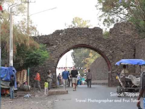 Ethiopia Photo tips