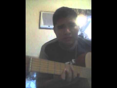 remmy valenzuela MENTI tutorial