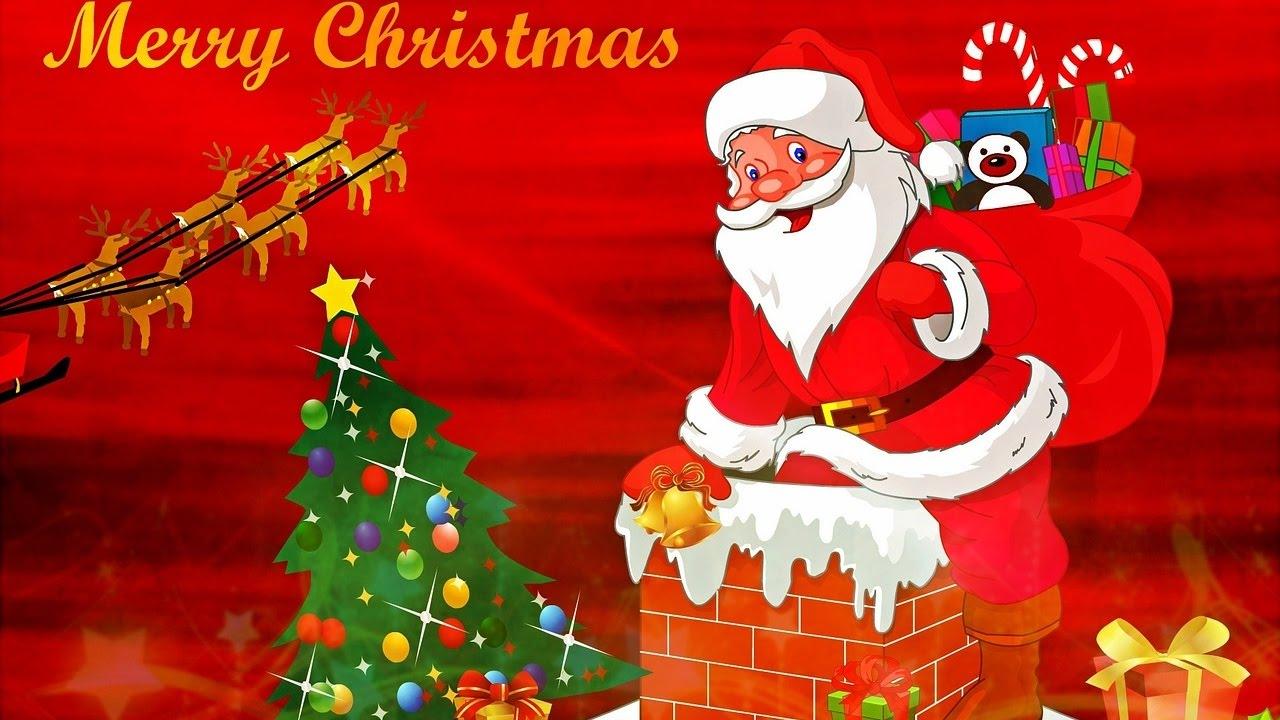 jingle bells merry christmas happy new year 2017 barbie lego s friends
