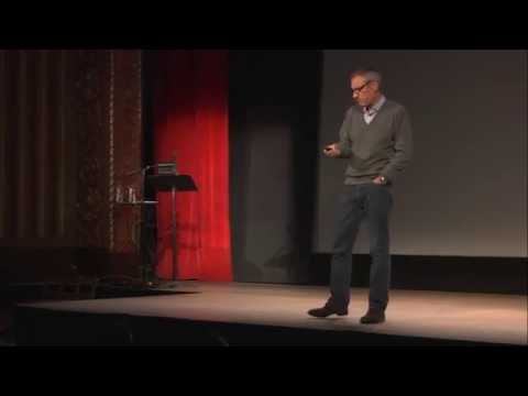 Jose Miguel Sokoloff: Transforming Societies