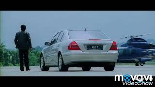 Don dailog promo best sence. What's app status...   naveen lochibya