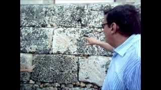 Cartagena arquitectura colonial UAtlantico parte 1