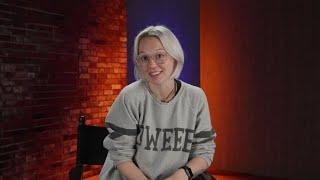 Stefanie Heinzmann als Bundeskanzlerin?