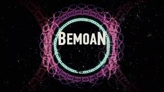 """The Way Of Purity - """"Bemoan AD"""" Official Lyric Video"""