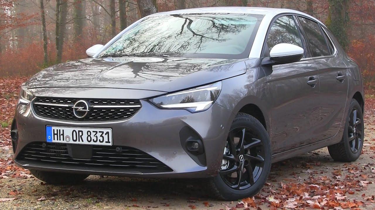 Opel Corsa C 1.2 16V | Wie ist der Zustand? Top oder Flop? | Wir machen den Ceck! [252] 🔎