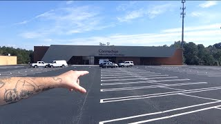 TheDailyWoo - 842 (10/21/14) Zombieland Grocery Store