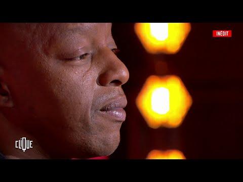 Youtube: Les mots d'Oxmo Puccino:«Le réveil» – Clique, 20h25 en clair sur CANAL+