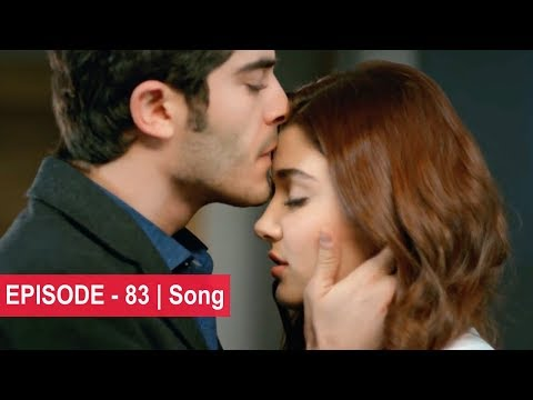 Pyaar Lafzon Mein Kahan Episode 83 | Song
