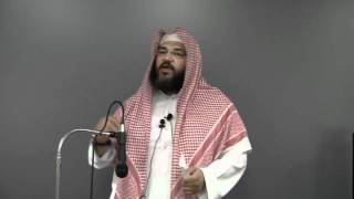 """Ramadan Series on Relationships -- Day 8: """"Privacy Vs Secrecy"""""""
