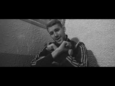Youtube: L'ALLEMAND – FREESTYLE I.G. – CLIP OFFICIEL