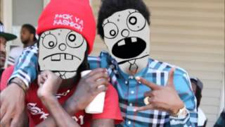 Young Thug- Lifestyle ft. Doodle Bob (Subscribe ✔/Follow me on Twitter @Pjharris8) thumbnail