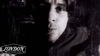 Happy Mondays - Hallelujah (Official Music Video)