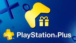 How To Use Your Playstation membership on Two Different PSN Accounts!!