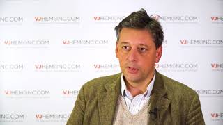 What can we learn about CLL by studying environmental stimuli?