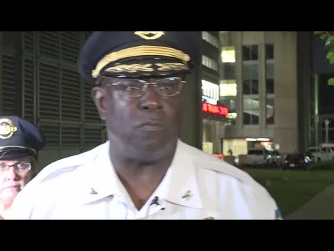 Retired St. Louis Police captain was killed after responding to a ...