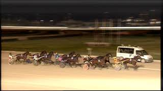 Vidéo de la course PMU PREMI FILEO (INTERNET)