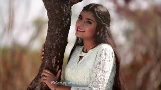 Download Dhuniya Jon: Nahid Afrin MP3 song and Music Video